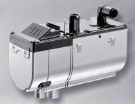 Eberspacher Hydronic D5WS 12V KIT 252386050000 / 252386 Eberspächer