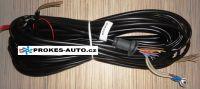 65 Glow Plug écran Eberspacher D3LC /& D3 LC Compact