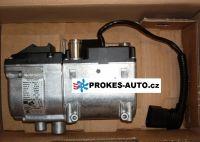 Hydronic D5Z-F 12V VW MPV
