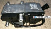 Eberspacher Hydronic D5Z-F 12V VW MPV D5W-F 252278 / 252278050000 / 7M3815071G / 7M3815071B / 7M3815071C / 7M3815071F / Y012 18K463 CC Eberspächer