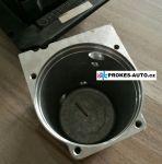 Sheath for hydronic D4W SC 12V 251917010101 Eberspächer