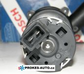 Bosch 0392020024 Engine Water Pump