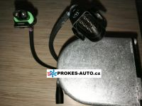 Eberspacher Hydronic D5W S MB Sprinter 252091 / 252091050000 Eberspächer