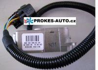 Control Unit Hydronic II-H D5Z-H 12V Denso 225205007001 Eberspacher