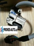 Control Unit Eberspächer 12V Toyota 225205006001