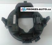 Control Unit 24V Hydronic HL2-30 / L30 ( Eberspacher 251818540010 ) 2524880 / 2518180 / 2525990 / 5HB007509 / / 5HB 007 509-07 Eberspächer