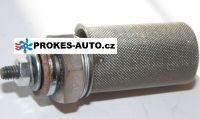 Eberspächer Heater Glow Plug Strainer Screen D1LC / Compact / 251688060400