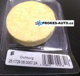 Seals for Airtronic D5 251729060007 Eberspächer