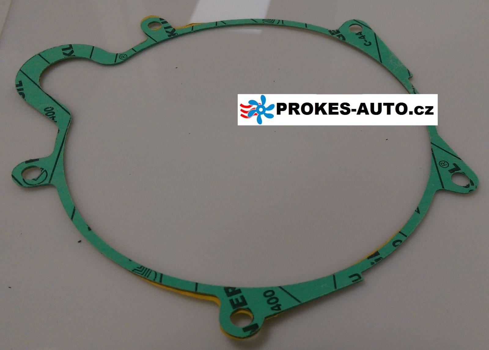 Motor Gasket Airtronic D5 / D5L / D5LC 251729010006 Eberspächer