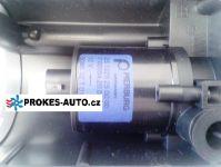 Water pump 12V Hydronic D4W SC / D5W SC 20mm 251920250000 Eberspächer
