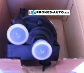 Water pump 12V Hydronic D4W SC / D5W SC 18mm 252219250000 Eberspächer