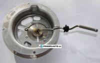 Webasto Burner AT 3500/5000 Diesel without glow plug 67955 A