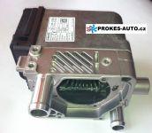 Control unit Webasto TT-C VW T5 / 9006914F / WZH 9013900B