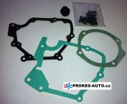 Gasket Kit Thermo Top C / E / Z