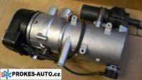 WEBASTO Thermo 90 ST diesel 12V 9007622