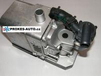 Thermo Top E Benzín 12V 9003169 Webasto