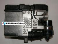 Webasto Thermo Top E Diesel 12V 4,2 kW 9003170 / 1316770 / 9003170C / TTE