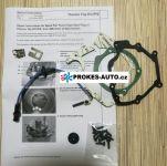 Webasto heating pin KIT for TT-E / C / Z / P 9017813 / 9018774B