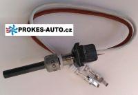 Eberspacher Glow pin 12V HYDRONIC II 12V D5Z-F / D5S-F / D5Z-H 252281011100 / 252278011100 Eberspächer