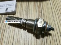 Glow Plug for independent heating D1L / D2L / D3L 12V