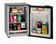 Cruise 42 built-in combined refrigerator 42L 12/24V DC