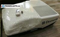 Dometic FreshJet 1100 1000W / 230V Air conditioning for caravans / FJ1100 / Fresh Jet