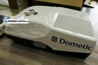 Dometic FreshJet 1100 1000W / 3400Btu/h / 230V Air conditioning for caravans / FJ1100 / Fresh Jet 9105306655 / 9105305735