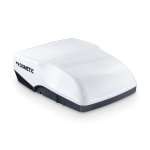 Dometic FreshJet 1700 / 1600W - Heating 800W