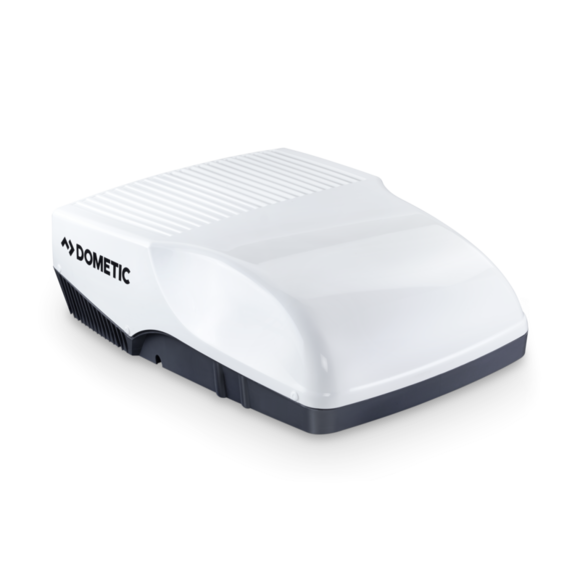 Dometic FreshJet 1700 / 1600W Air conditioning for caravans