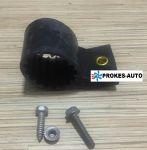 Fuel Pump / water pump Holder D41mm