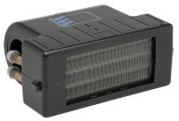 Eberspacher heating exchanger XEROS 4000 / 4200 - 12V with double radial fan 222 282 110 100