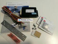 Eberspächer BMW / MB Fan Control Module CAN 240350000000