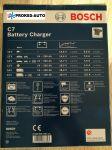 BOSCH C7 Memory 12V / 24V, 7A - 018999907M
