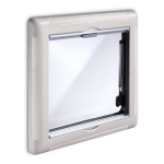 Window Dometic S5 Windows size 700mm x 400mm