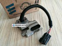 Control Unit 12V Avensis Corolla Denso