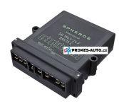 Control Unit 24V SG1563 Thermo DBW 2020 / 300 / 350 sensoric 89575
