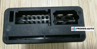 Unit Control D3LC MAN / TATRA 24V 251689500040 / 251689500018 / 251689500027 / 5HB005494-09 Eberspächer