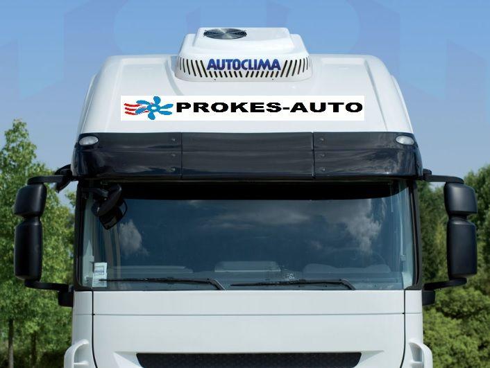FRESCO 6000RT 1800W 24V Autoclima
