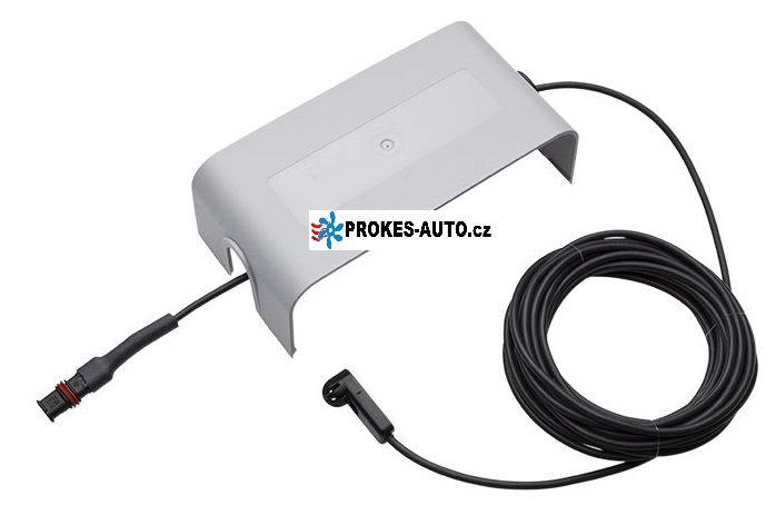 External sensor for Webasto AT3500 / 5000 5m 93205