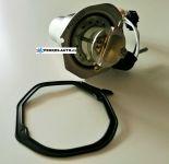 Webasto Burner with fuel shut-off valve ZH (ÄP 2) for Thermo Top V 1K0261433E / 9012850 / 1K0815071T / 9021765 / 1K0815065AG / 9012850 / 1K0010375R