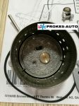 Webasto Burner Kit DW80 / Thermo 90 / 90S / 90ST 1322584 / 9010916