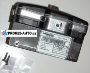 Control Unit Webasto AT 5000 SG1580 89834 / 89834B
