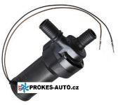 Circulation pump U4846 12V TH90 / S