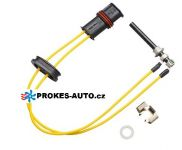 Glow plug Air Top EVO 3900 / 5500 and Dual Top 12V