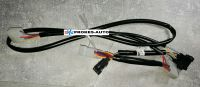 Adapter Diagnostic Cable for Heating Hydronic L2 / L 16/24/30/35