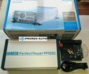 PerfectPower PP1004 / 1000W / 24/230V Waeco