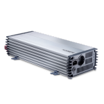 PerfectPower PP2002 / 2000W / 12/230V 9600000024