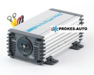 PerfectPower PP404 24/230V 350W