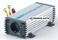 PerfectPower PP602 12/230V 550W