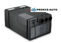 Dometic FRESHWELL 3000 cooling 2700W / heating 3000W